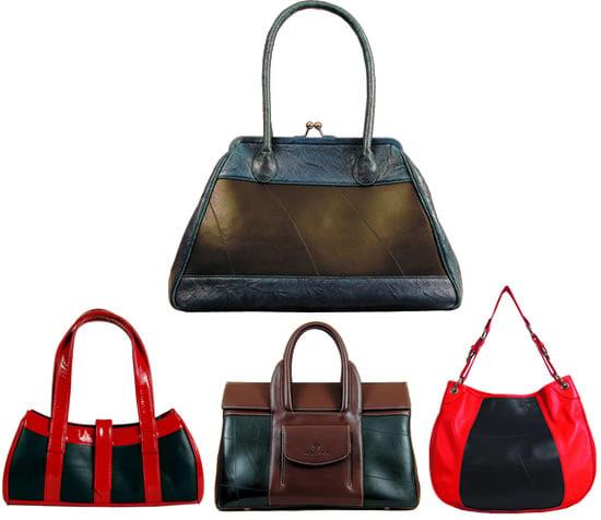 eco-friendly-handbags-1