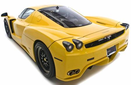 edoenzo-581x400-custom