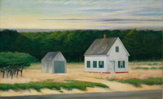 edward-hopper-thumb-550x336
