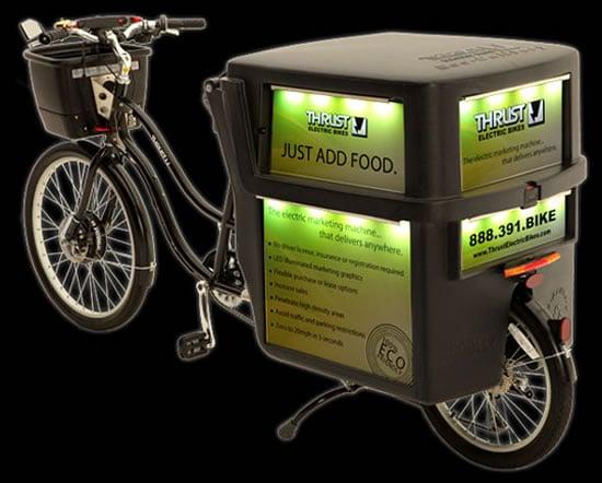 electro-bike-1