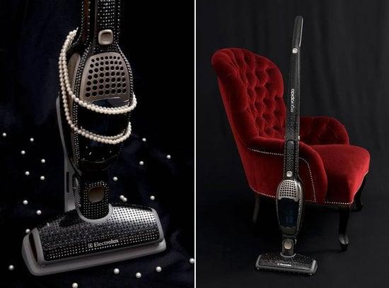 electrolux-vacuum-cleaners-1-thumb-550x408
