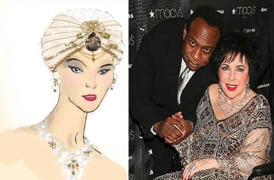 elizabeth_taylor_diamond_studded_turban