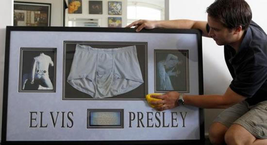 elvis-presley-underpants