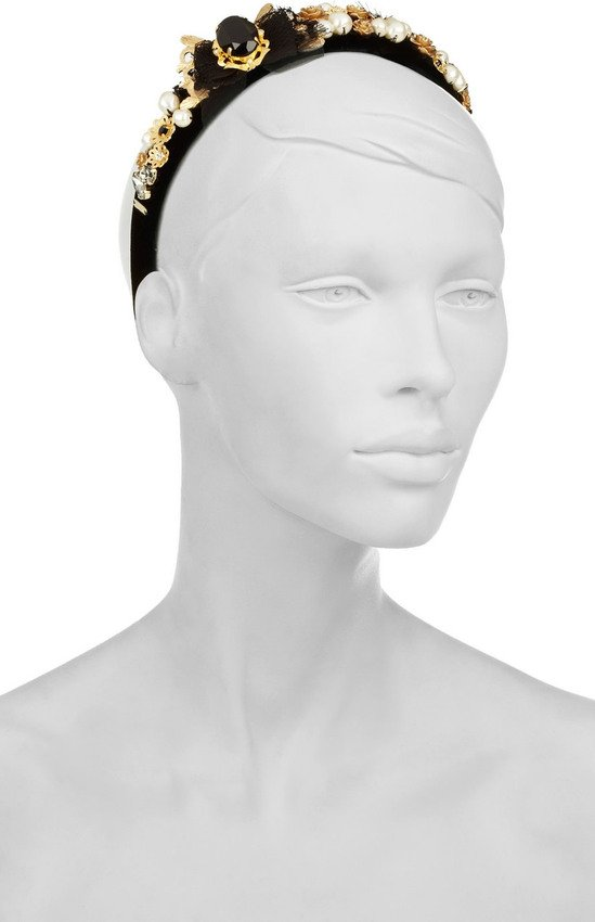 embellished-velvet-headband-2-thumb-550x850