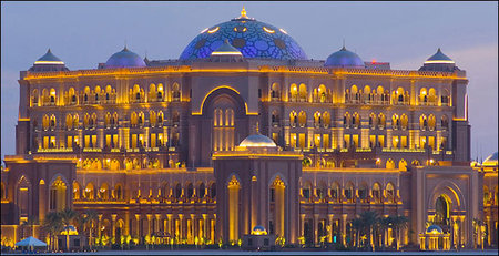 emirates_palace-thumb-450x231