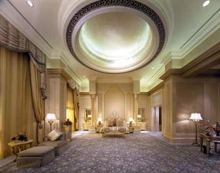 emirates_palace_6-thumb-450x355