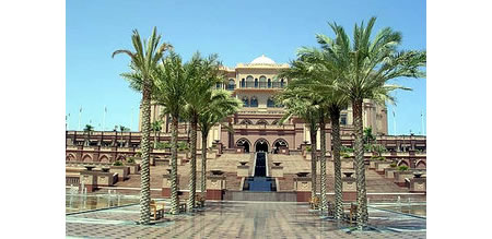 emirates_palace_hotel