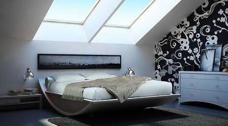 emiselene-bedroom