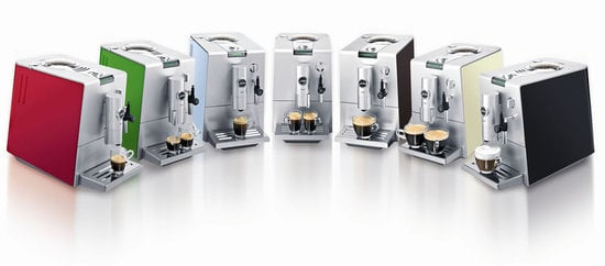 ena-coffee-machine-1-thumb-550x242