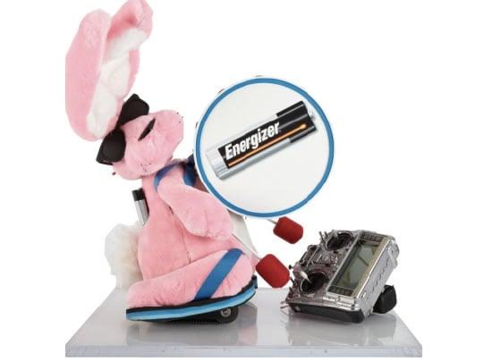 energizer-bunny-1
