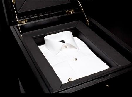 eton-shirt