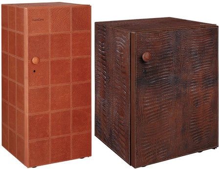 eurocave-leather-wine-cabinets-thumb-450x346
