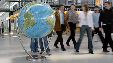 everest-globe2