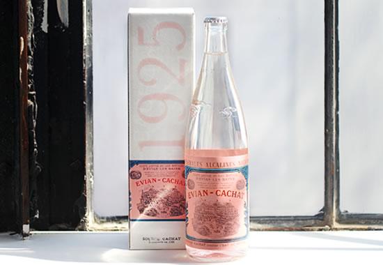evian-1925-vintage-bottle