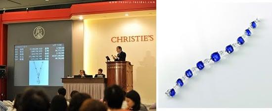 expensive-bracelet