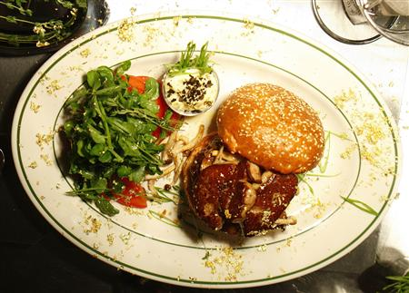 expensive_hamburger_1
