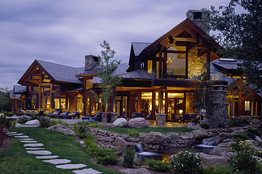 expensive_home_of_2009