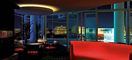 expensive_hotel_rooms-thumb-450x204