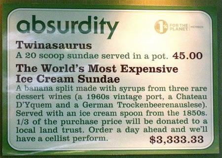 expensive_ice_cream_1