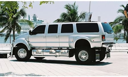 f650-supertruck-xuv