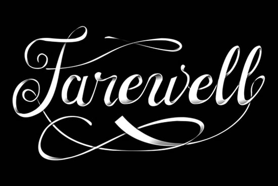 farewell_01