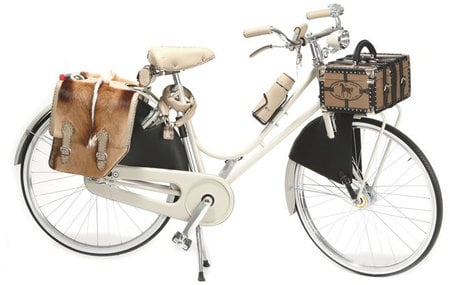 fendi_abici_amante_donna_bicycle-thumb-450x285
