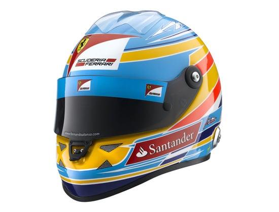 fernando-alonso-helmet-1-thumb-550x418