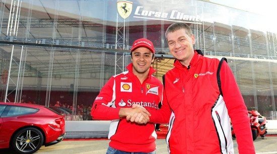 ferrari-racing-day-9-thumb-550x306