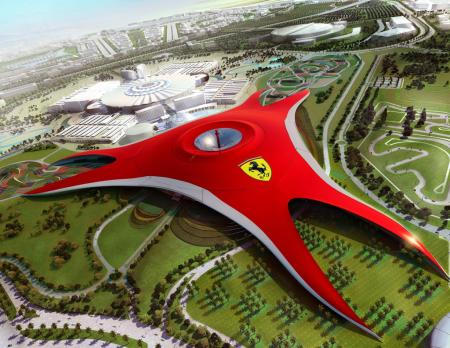 ferrari-world-abu-dhabi-theme-park_100231925_l