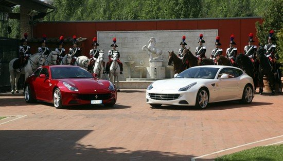 ferrari_queen-elizabeth-ii-diamond-jubilee_main-thumb-550x314