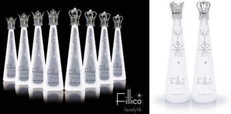 fillico-bottles