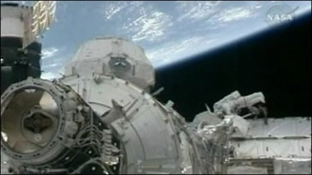 final_spacewalk_2