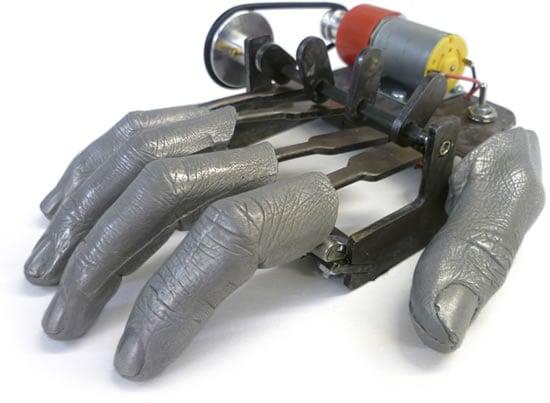 fingers-mk-ii_1