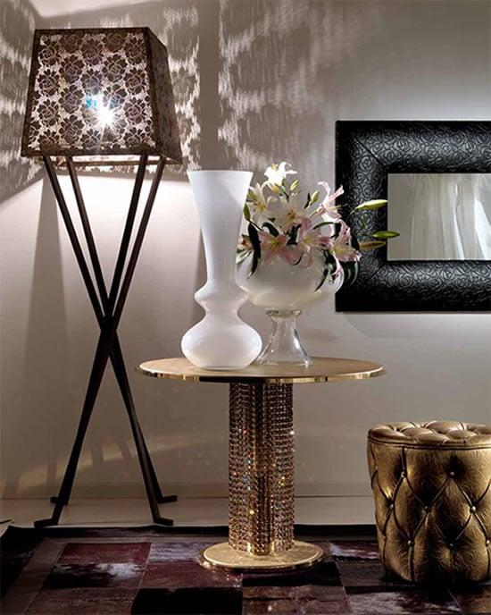 fiorentino-giotto-swarovski-crystal-coffee-table1