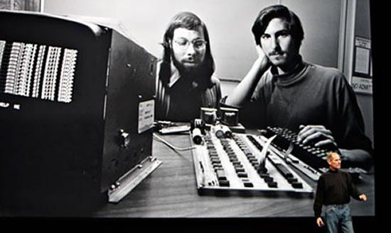 first-Apple-1-computer1