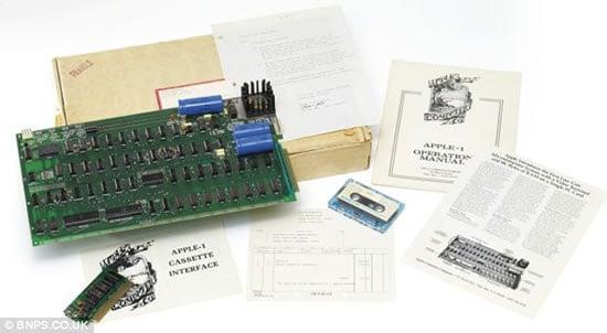 first-Apple-1-computer2