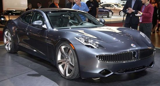 first-Fisker-Karma-EV-speedster