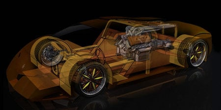 first_wooden_supercar_4-thumb-450x225