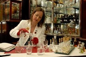 floris_most_expensive_perfume