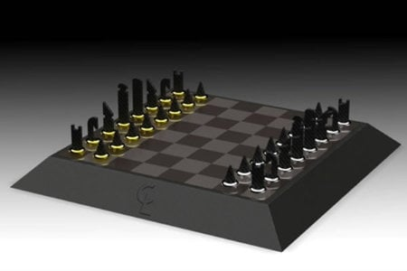 formula1-chess-board-thumb-450x300