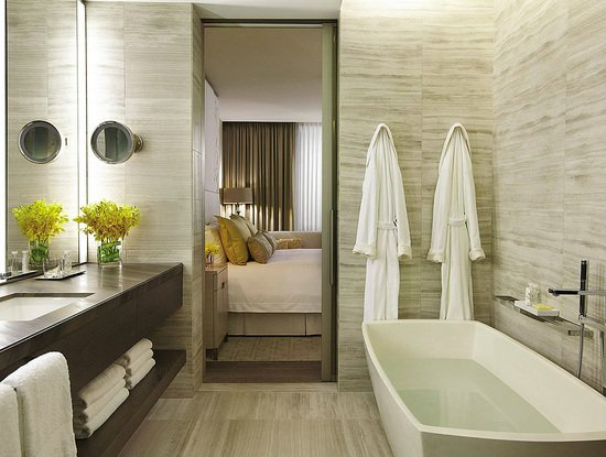 Four Seasons Indulgent Bathroom Jpg