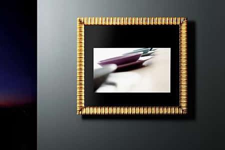 frame_tv