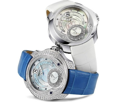 franc-villa-ladies-watch