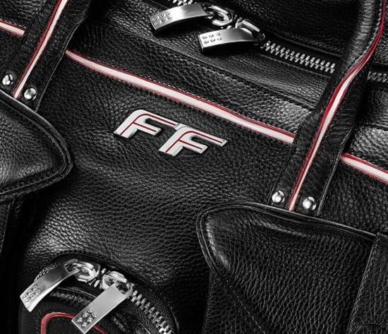 frerrari-ff-3