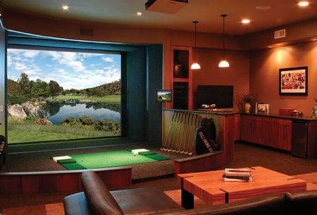 full_swing_golf_1-thumb-450x305