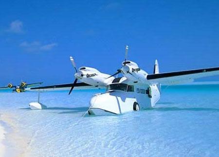 g-21_seaplane