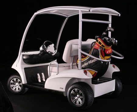 garia-golf-cart2-thumb-450x369