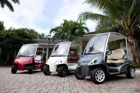 garia-golf-cart6-thumb-450x299