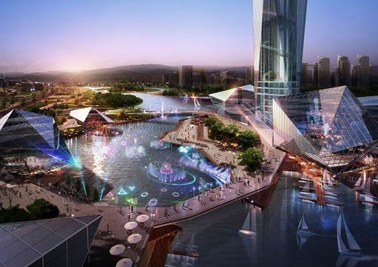 gds_architects_2nd_stage_cheongna_city_tower_04