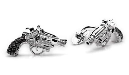 gemelos-revolveres